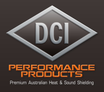 DCI Performance Products