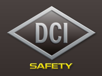 DCI Safety