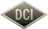 DCI Diver Consolidated Industries